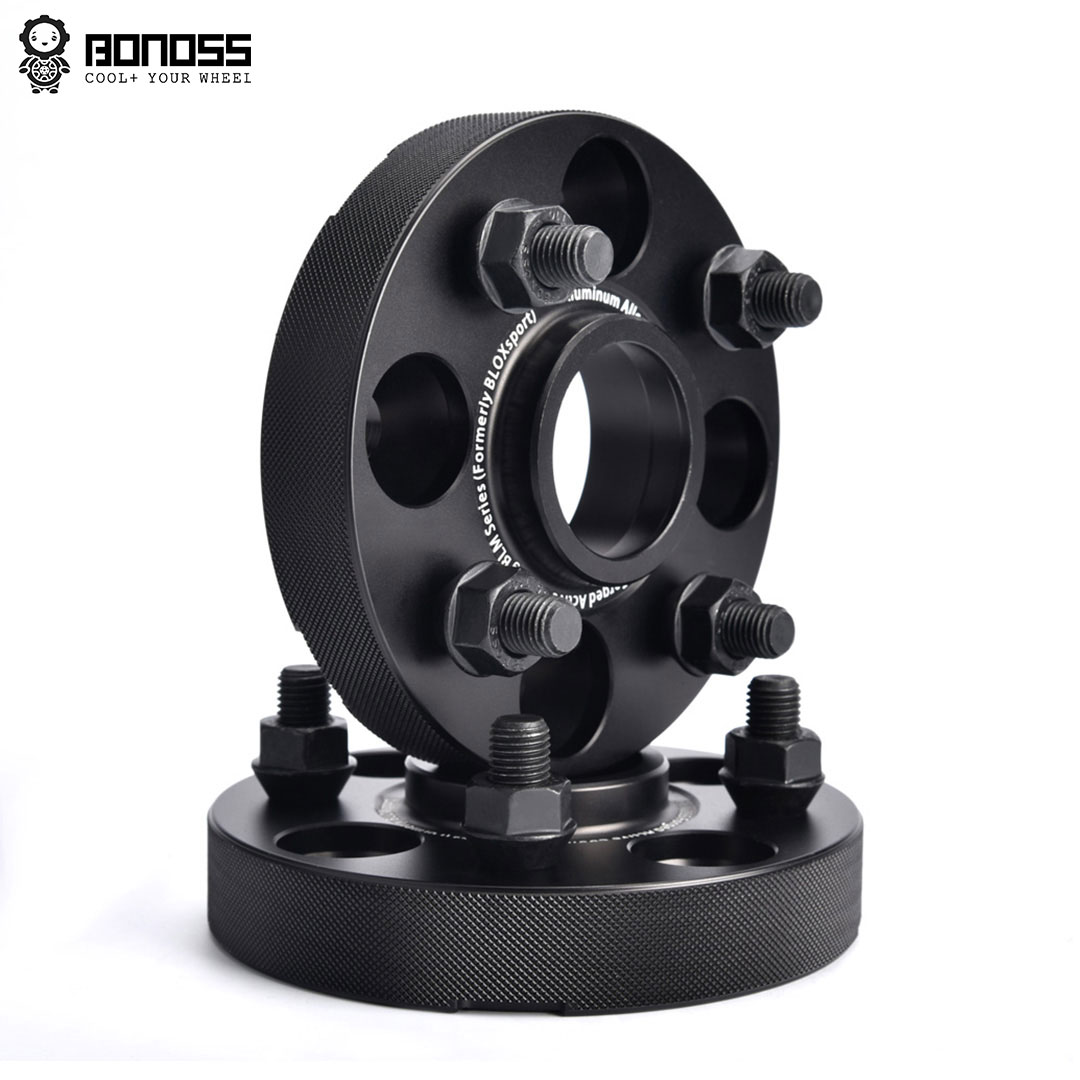 BONOSS-forged-active-cooling-30mm-mitsubishi-mirage-wheel-spacers-4x100-56.1-M12x1.5-by-grace-17-1