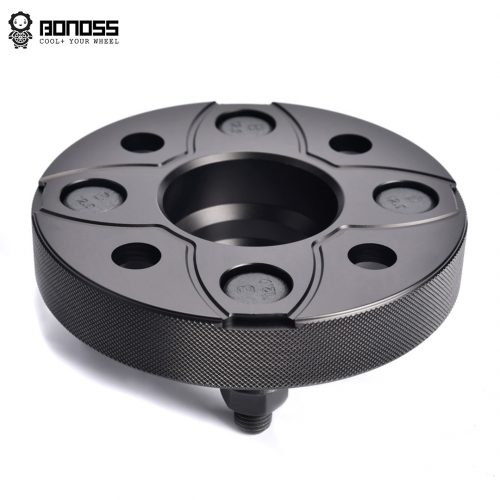 BONOSS-forged-active-cooling-30mm-mitsubishi-mirage-wheel-spacers-4x100-56.1-M12x1.5-by-grace-2-1