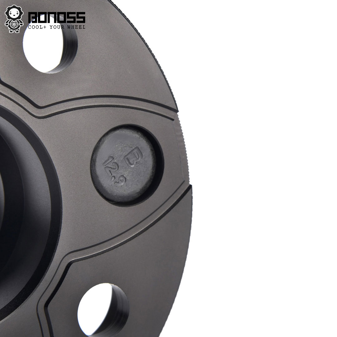 BONOSS-forged-active-cooling-30mm-mitsubishi-mirage-wheel-spacers-4x100-56.1-M12x1.5-by-grace-4-1.