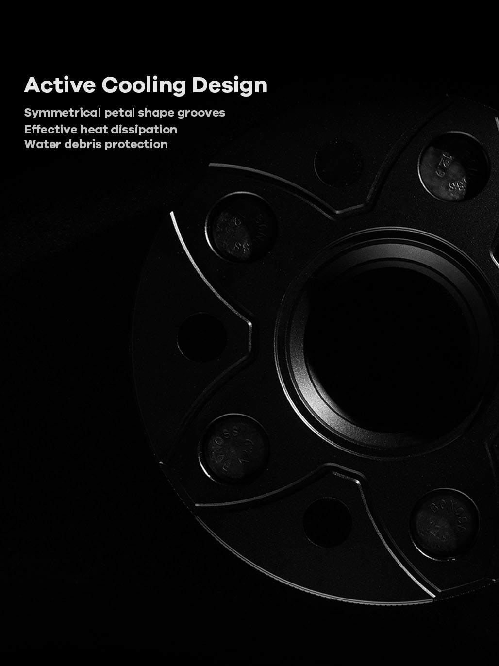BONOSS-forged-active-cooling-wheel-spacer-5x120-64.1-M14X1.5-by-lulu-3