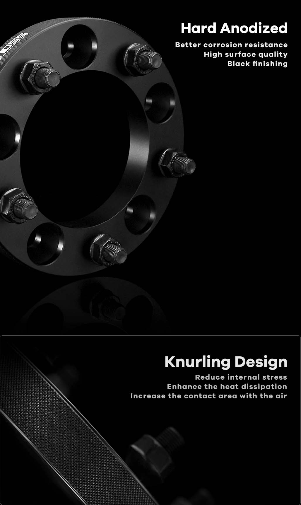 BONOSS-forged-active-cooling-wheel-spacer-5x139.7-108-M12X1.5-by-lulu-2