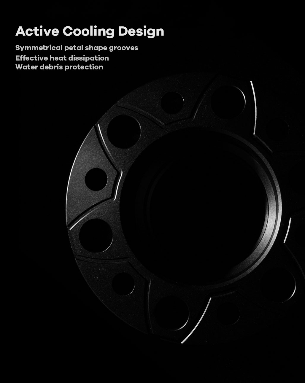 BONOSS-forged-active-cooling-wheel-spacer-6X139.7-107.1-M12X1.5-by-lulu-3
