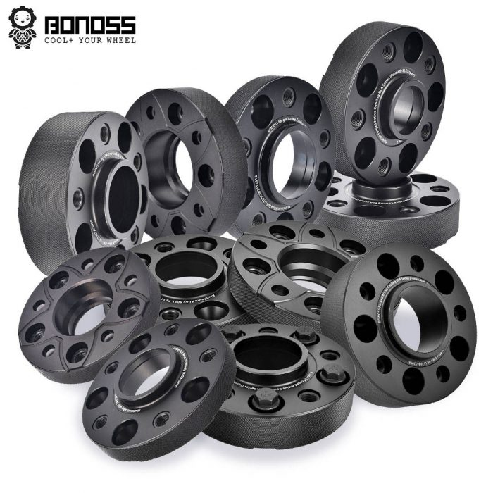 BONOSS-forged-active-cooling-wheel-spacers-BLA-series-by-grace-1