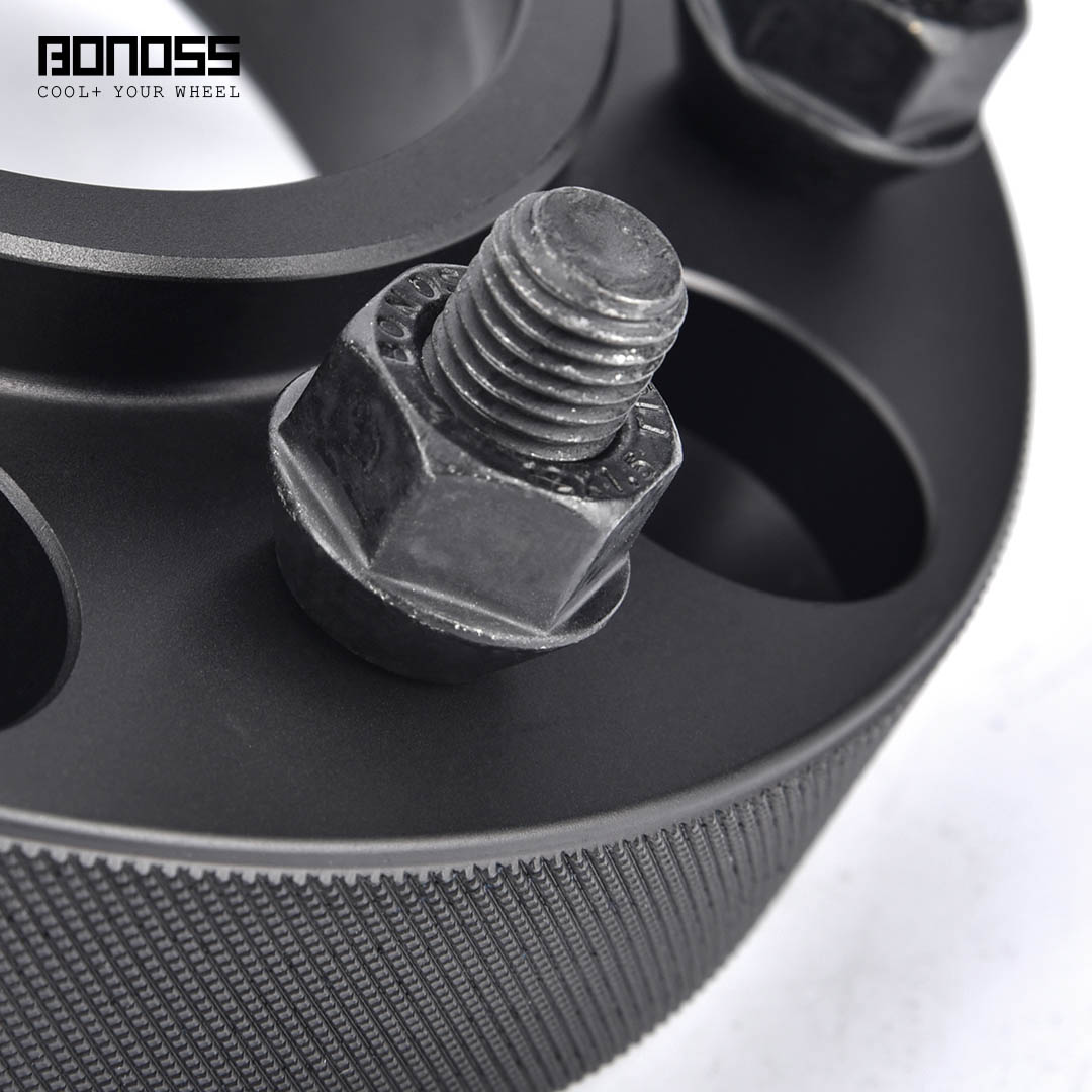 bonoss forged active cooling 6x139.7 wheel spacers by lulu(11)