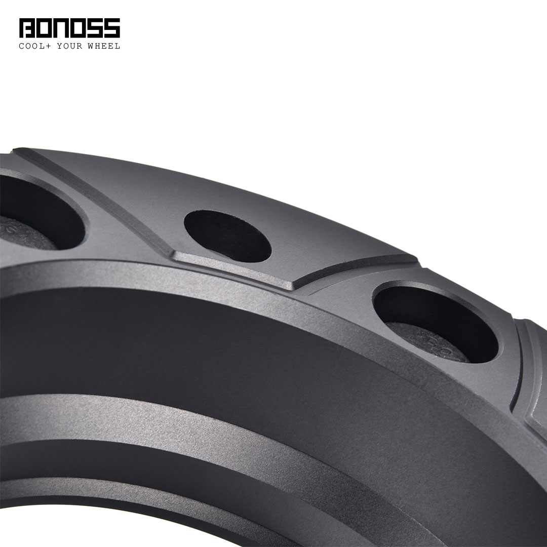 bonoss forged active cooling 6x139.7 wheel spacers by lulu(17)