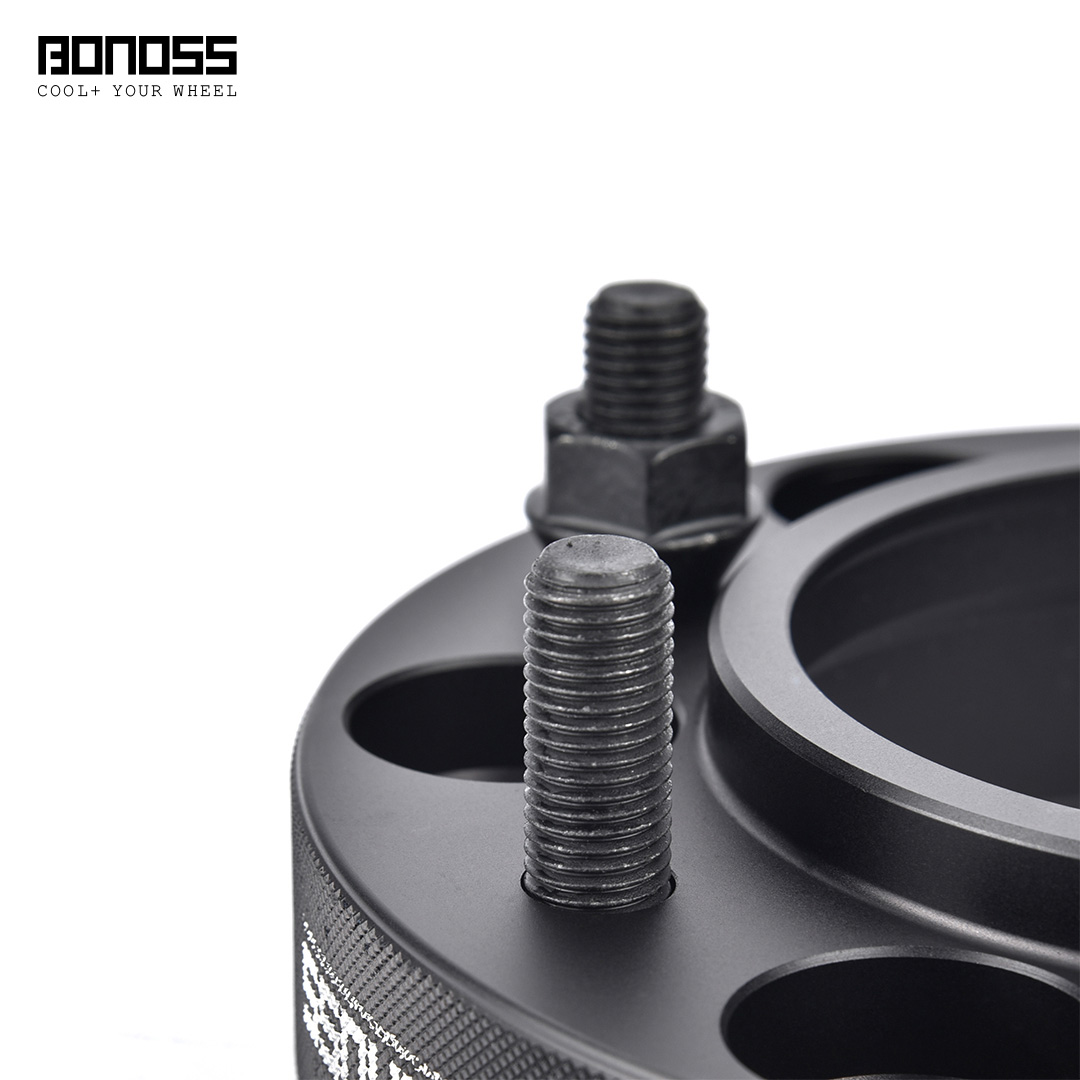 bonoss forged active cooling 6x139.7 wheel spacers by lulu(19)