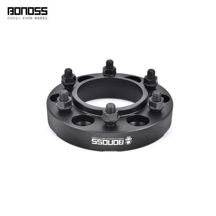bonoss forged active cooling 6x139.7 wheel spacers by lulu(2)