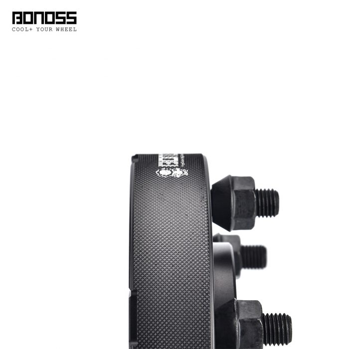 bonoss forged active cooling 6x139.7 wheel spacers by lulu(21)