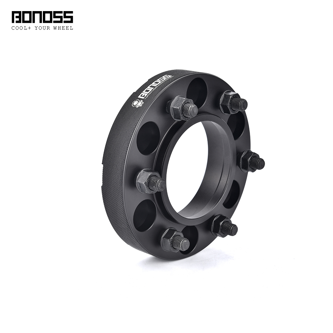 bonoss forged active cooling 6x139.7 wheel spacers by lulu(4)