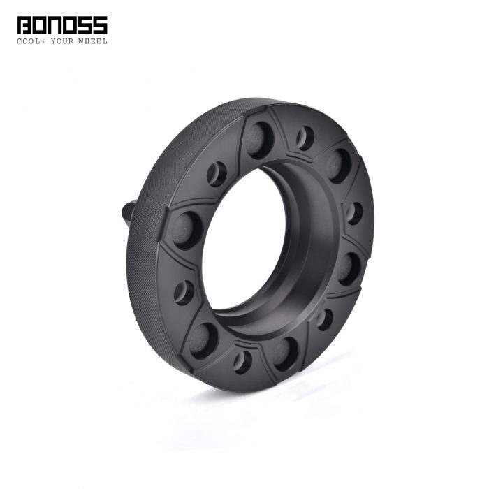 bonoss forged active cooling 6x139.7 wheel spacers by lulu(5)