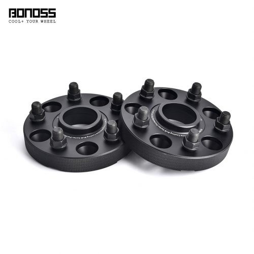bonoss forged active cooling hubcentric wheel spacers 5x120 by lulu (1)
