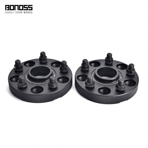 bonoss forged active cooling hubcentric wheel spacers 5x120 by lulu (2)