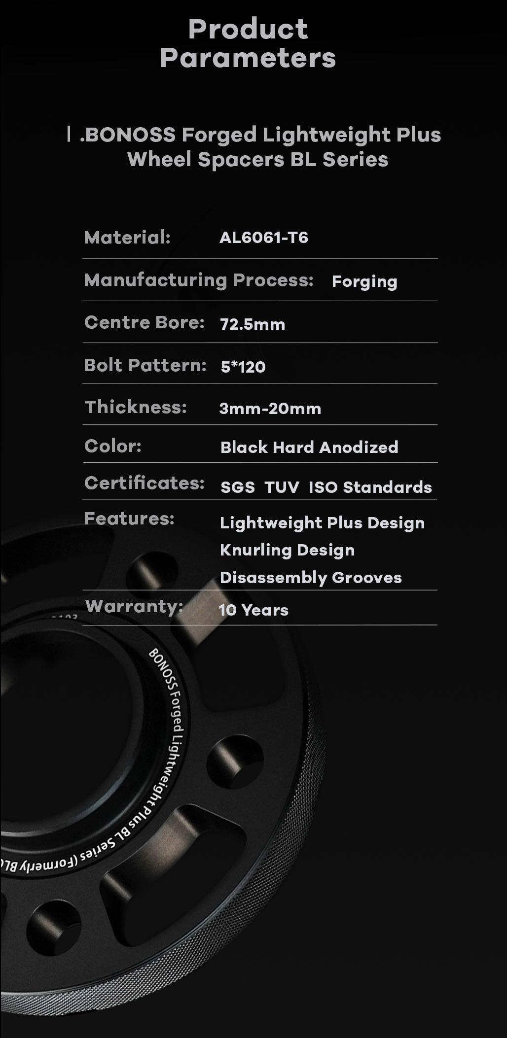 AL6061-T6-BONOSS-forged-lightweight-plus-wheel-spacers-5x120-72.5-14x1.25-by lulu-9
