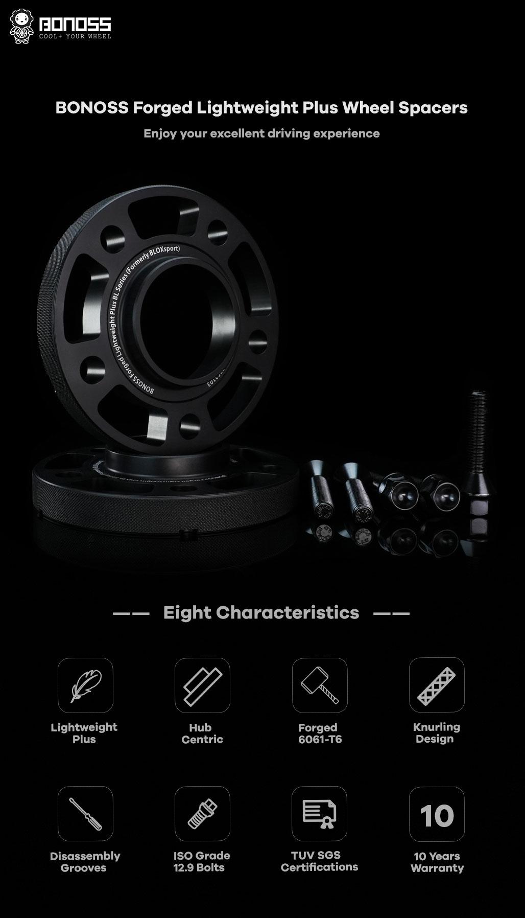 AL6061-T6-BONOSS-forged-lightweight-plus-wheel-spacers-M12x1.5-by lulu-1