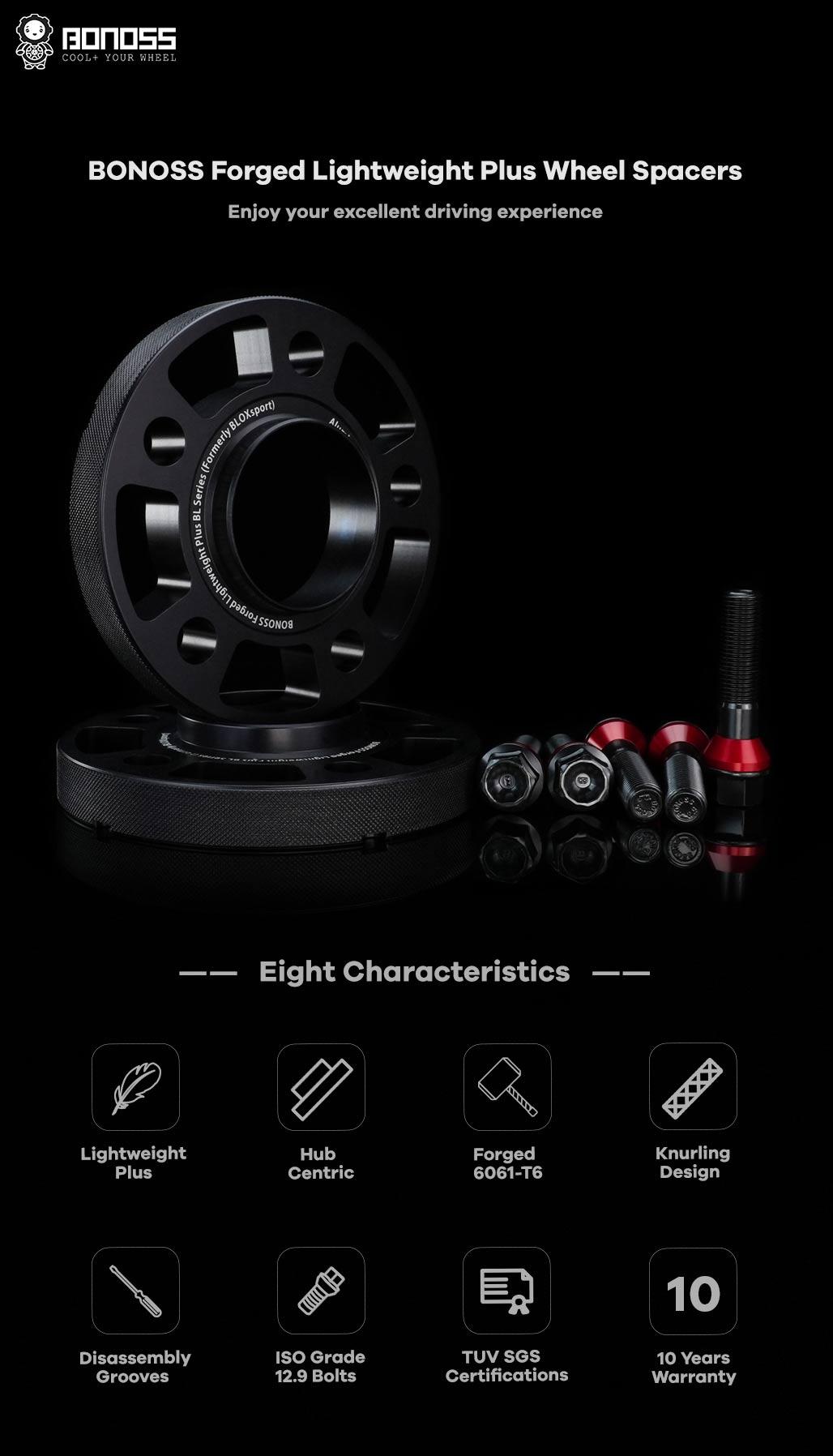 AL6061-T6-BONOSS-forged-lightweight-plus-wheel-spacers-by-lulu-1-1