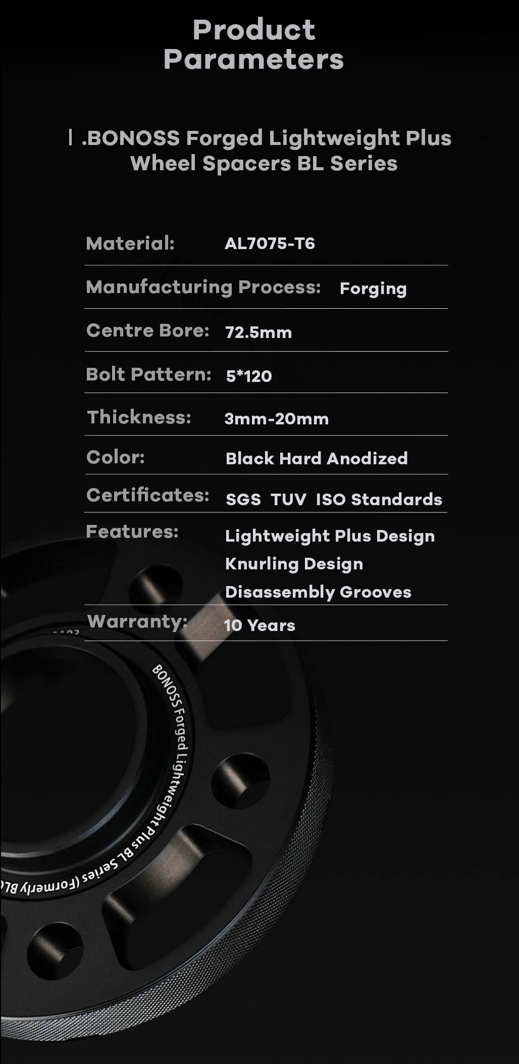 AL7075-T6-BONOSS-forged-lightweight-plus-wheel-spacers-5x120-72.5-by lulu-9