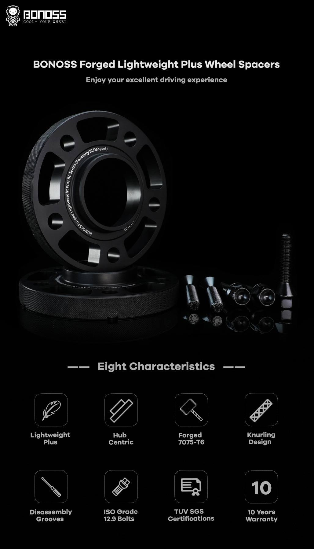 AL7075-T6-BONOSS-forged-lightweight-plus-wheel-spacers-M12x1.5-by-lulu-1