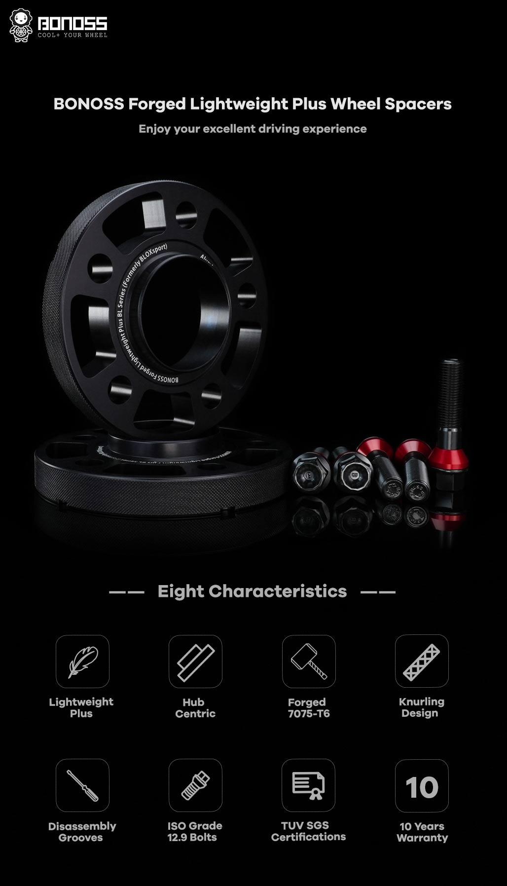 AL7075-T6-BONOSS-forged-lightweight-plus-wheel-spacers-by-lulu-1-1