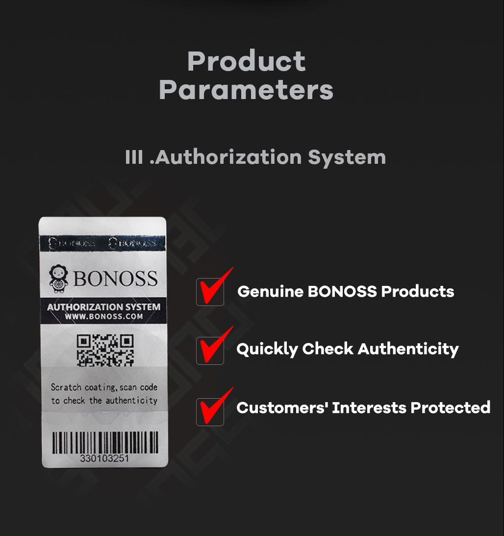 BONOSS Forged Lightweight Plus Hubcentric Wheel Spacers Wheel ET Adapters Authorization System R13