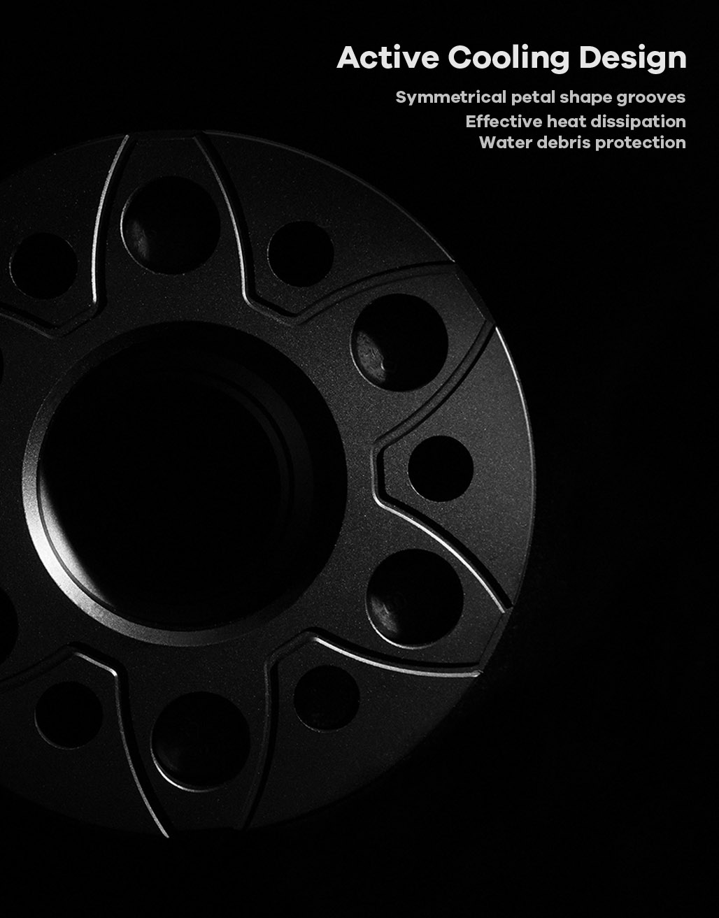BONOSS-forged-active-cooling-wheel-spacer-6X127-78.1-M12X1.5-by-lulu-3