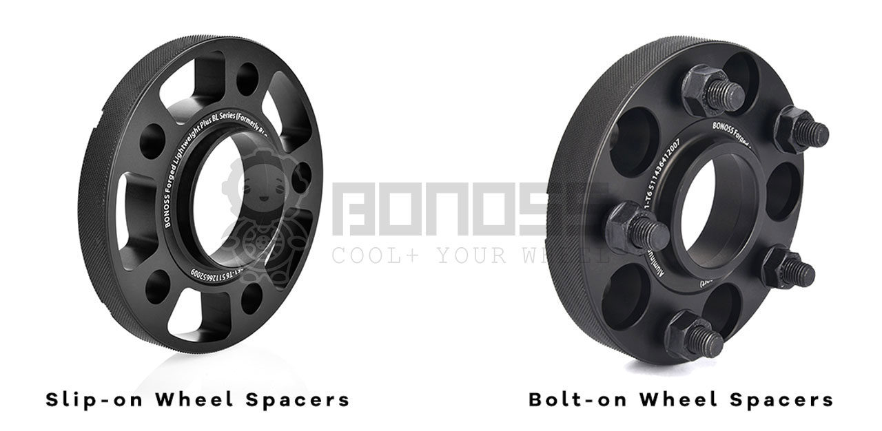 How-to-Choose-Wheel-Spacers-Safe