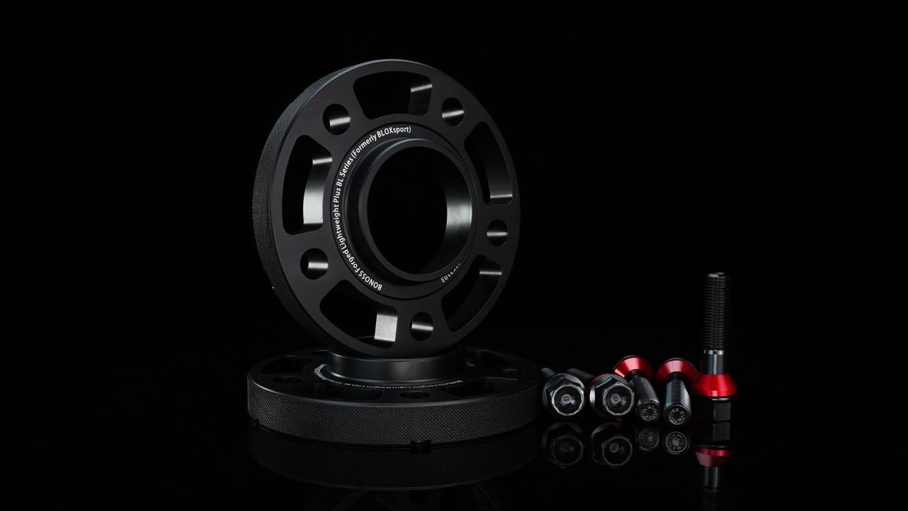 bmw wheel spacers 10mm wheel spacers 5x112 bmw i4 wheel spacers