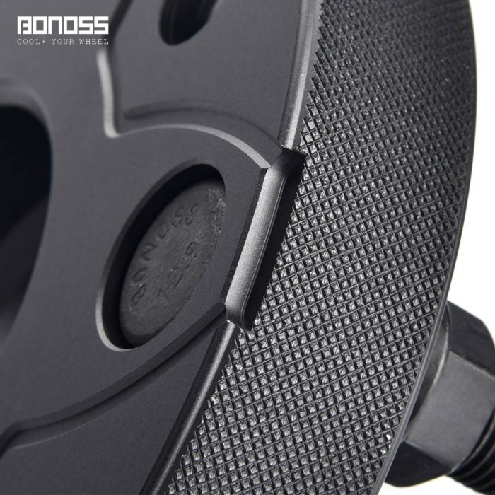 bonoss forged active cooling hubcentric wheel spacers 5x120 by lulu (10)