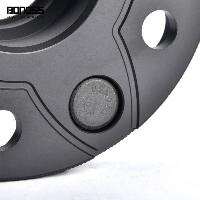 bonoss forged active cooling hubcentric wheel spacers 5x120 by lulu (11)