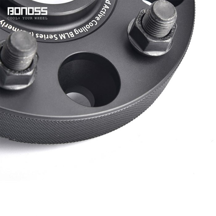 bonoss forged active cooling hubcentric wheel spacers 5x120 by lulu (12)
