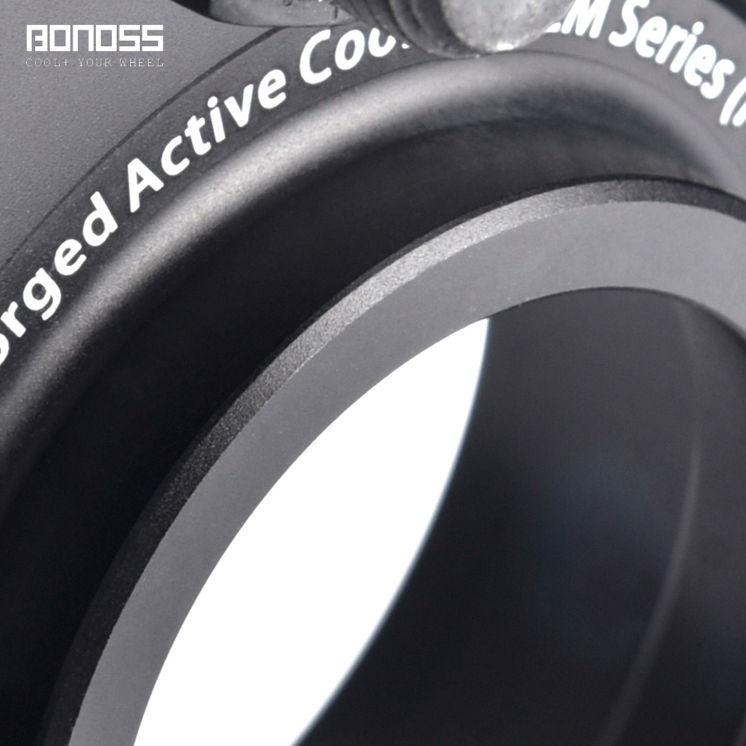 bonoss forged active cooling hubcentric wheel spacers 5x120 by lulu (13)