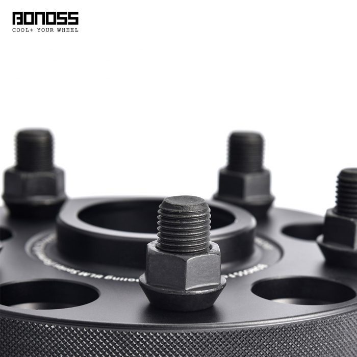 bonoss forged active cooling hubcentric wheel spacers 5x120 by lulu (14)