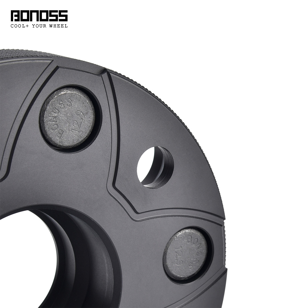 bonoss forged active cooling hubcentric wheel spacers 5x120 by lulu (5)