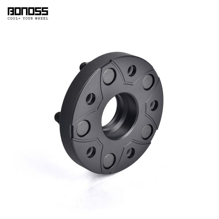 bonoss forged active cooling hubcentric wheel spacers 5x120 by lulu (7)