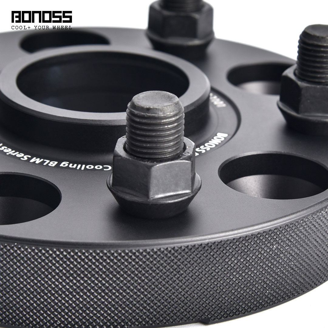 bonoss forged active cooling hubcentric wheel spacers 5x120 by lulu (8)