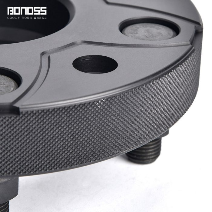 bonoss forged active cooling hubcentric wheel spacers 5x120 by lulu (9)