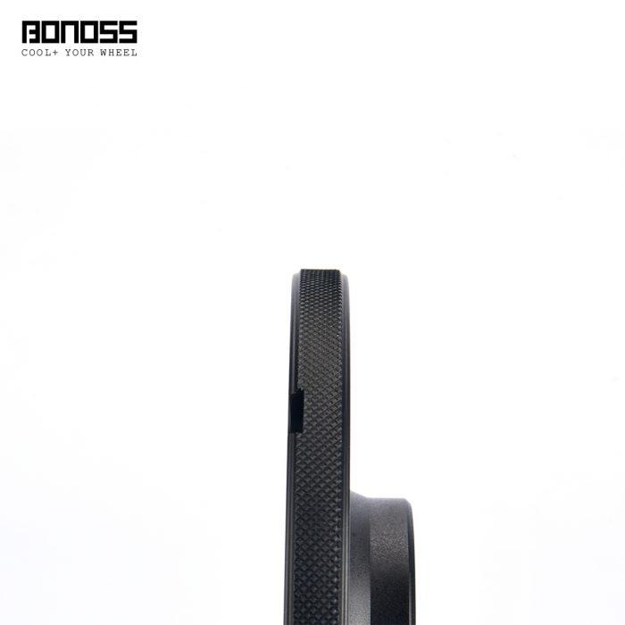 bonoss forged lightweight plus wheel spacers 5x120 72.5 10mm (10)by lulu