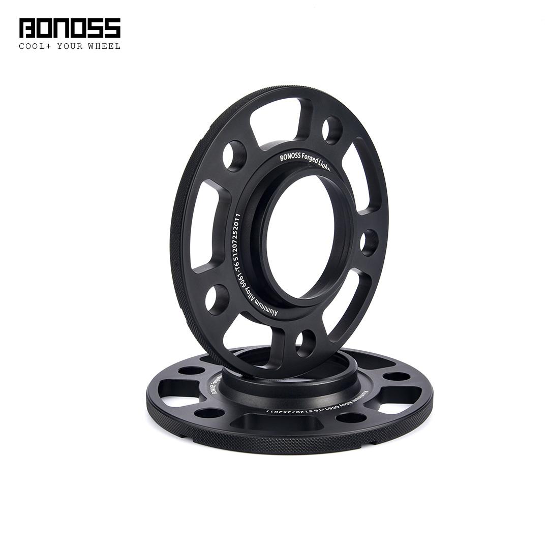 bonoss forged lightweight plus wheel spacers 5x120 72.5 10mm (1)by lulu