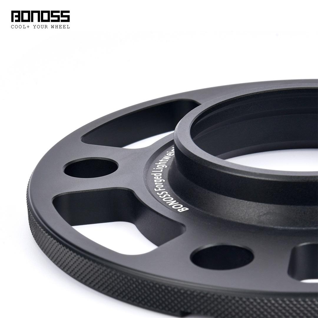 bonoss forged lightweight plus wheel spacers 5x120 72.5 10mm (2)by lulu