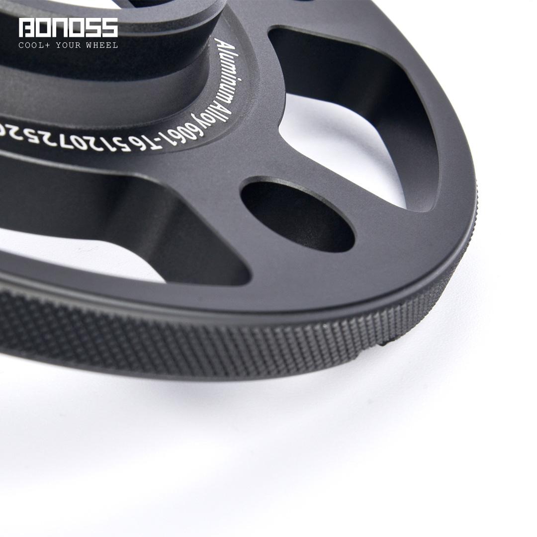 bonoss forged lightweight plus wheel spacers 5x120 72.5 10mm (3)by lulu