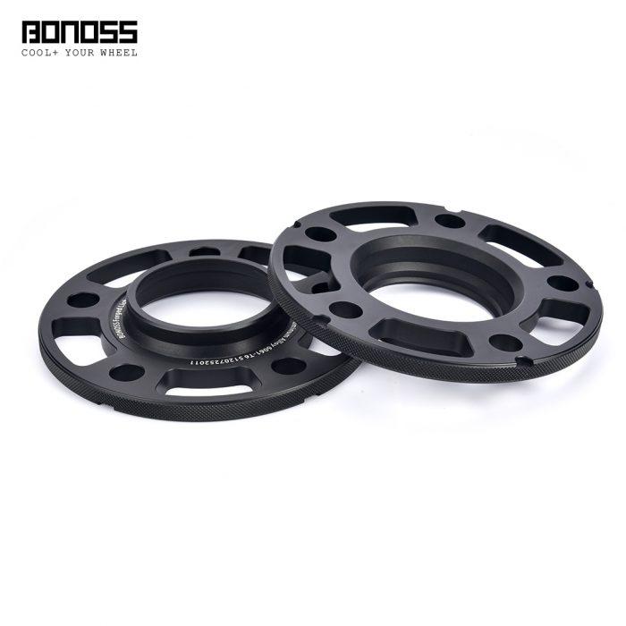 bonoss forged lightweight plus wheel spacers 5x120 72.5 10mm (5)by lulu