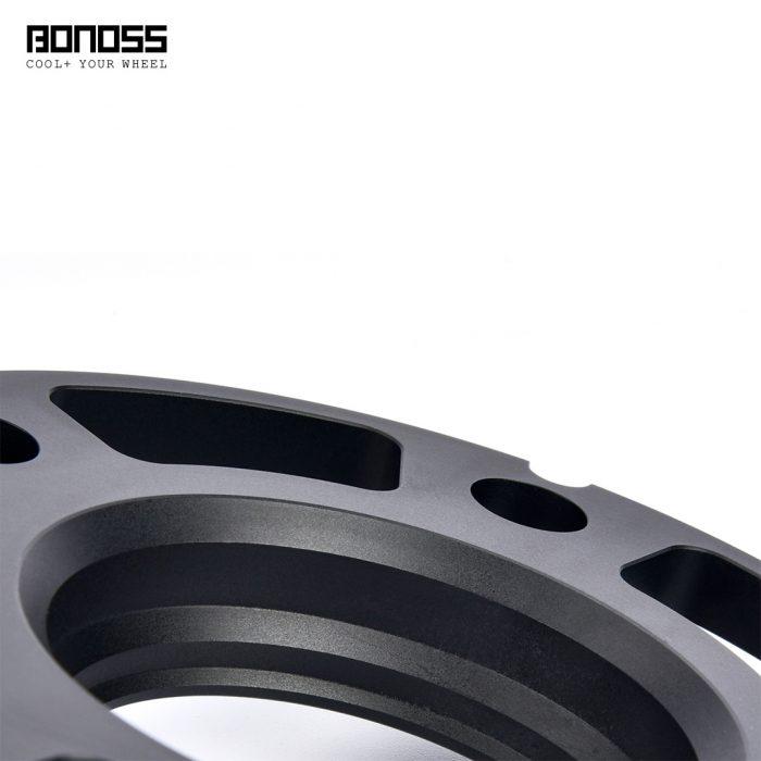 bonoss foraged lightweight plus wheel spacers 5x120 72.5 10mm (6)by lulu