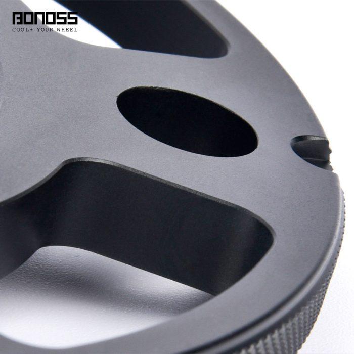 bonoss forged lightweight plus wheel spacers 5x120 72.5 10mm (7)by lulu