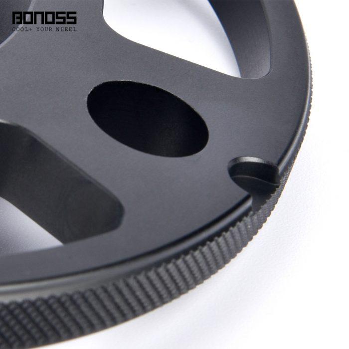 bonoss forged lightweight plus wheel spacers 5x120 72.5 10mm (8)by lulu