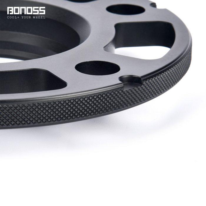 bonoss forged lightweight plus wheel spacers 5x120 72.5 10mm (9)by lulu
