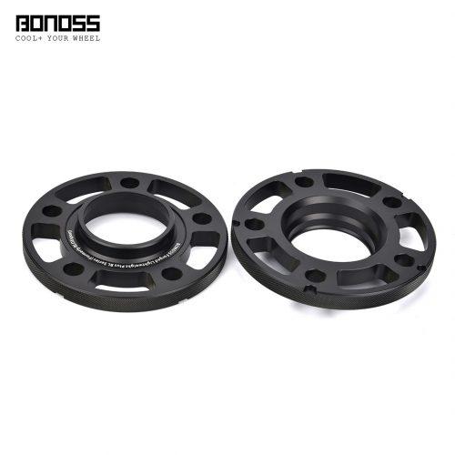 bonoss forged lightweight plus wheel spacers 5x120 72.5 15mm (1) by lulu