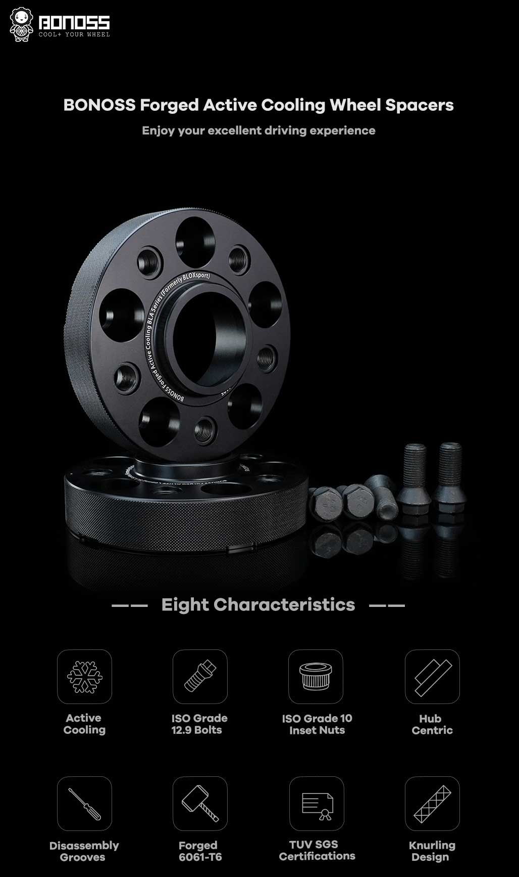 BONOSS-forged-active-cooling-5-Lug-wheel-spacers-AL6061-T6-PCD5x112-CB66.5-by-lulu-1