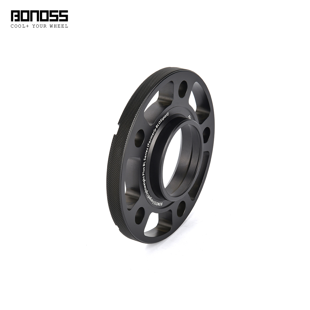 BONOSS-forged-lightweight-plus-15mm-wheel-spacer-for-Porsche-Panamera-5x130-71.6-14x1.5-6061t6-by-grace-1