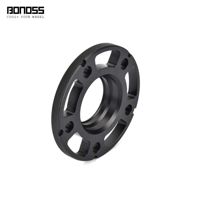BONOSS-forged-lightweight-plus-15mm-wheel-spacer-for-Porsche-Panamera-5x130-71.6-14x1.5-6061t6-by-grace-2