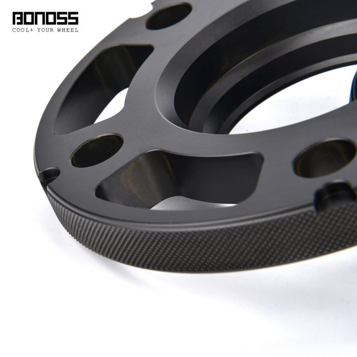BONOSS-forged-lightweight-plus-15mm-wheel-spacer-for-Porsche-Panamera-5x130-71.6-14x1.5-6061t6-by-grace-4