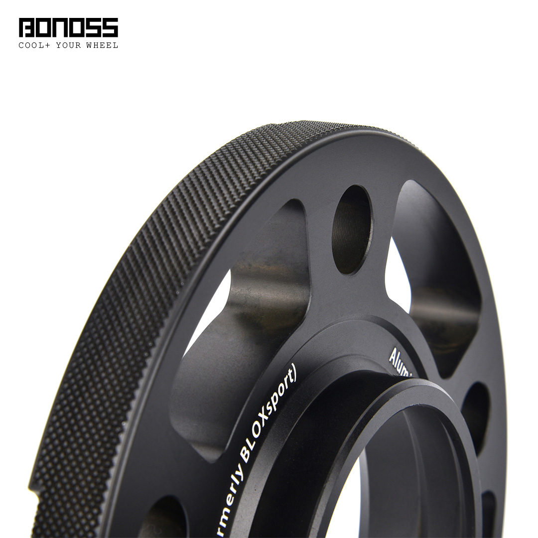 BONOSS-forged-lightweight-plus-15mm-wheel-spacer-for-Porsche-Panamera-5x130-71.6-14x1.5-6061t6-by-grace-6